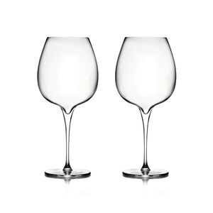 Vie Pinot Noir Glasses (Set of 2)