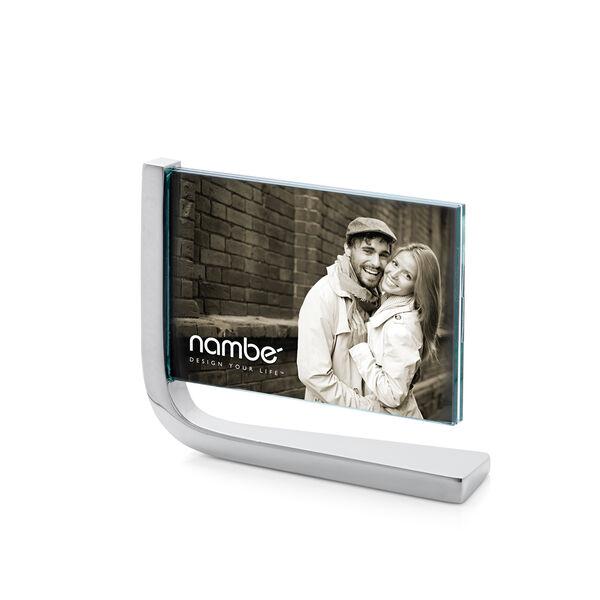 """Movie Frame - 4"""" x 6"""""""