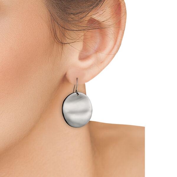 Oceana Wave Earrings
