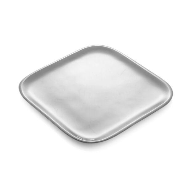 "Square Platter - 11"""