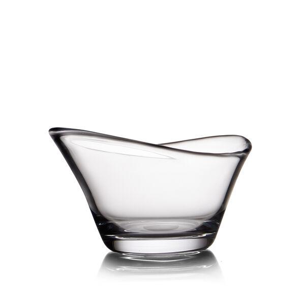 """Moderne Bowl – 8"""""""