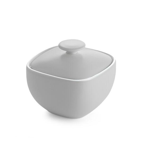 POP Sugar Bowl - Chalk