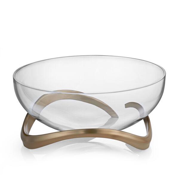 """Eco Centerpiece Bowl - 11"""""""