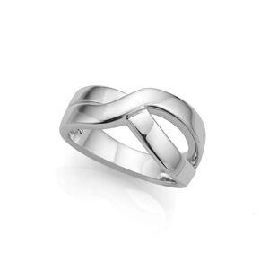 Avenue Ring