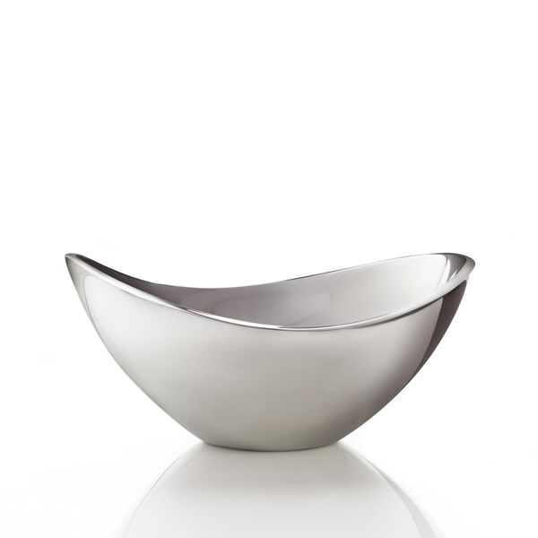 """Butterfly Bowl - 7.5"""""""