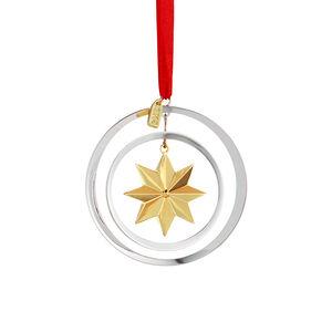 Annual Ornament 2018