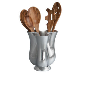 Tulip Tool Jug w/ Tools