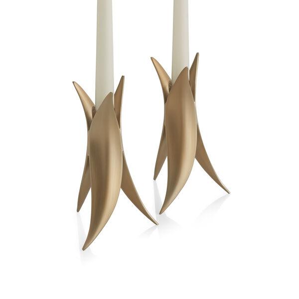 Eco Candlesticks