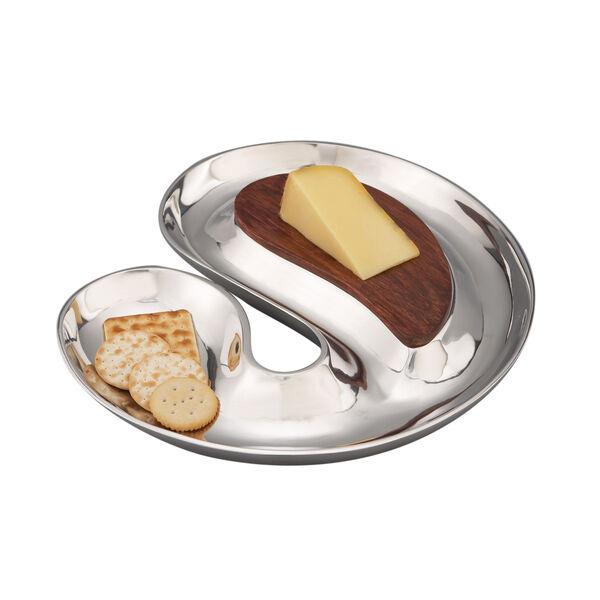 Morphik Cheese & Cracker