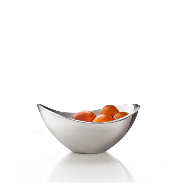 """Butterfly Bowl - 6"""""""