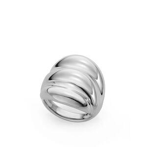 Oceana Ring