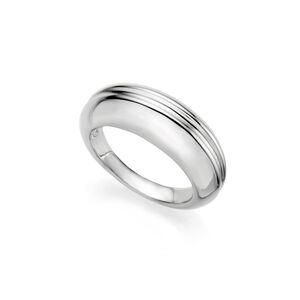 Arroyo Ring