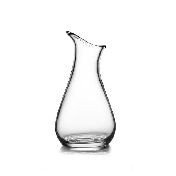 Namb Moderne Art Vase 11 Namb