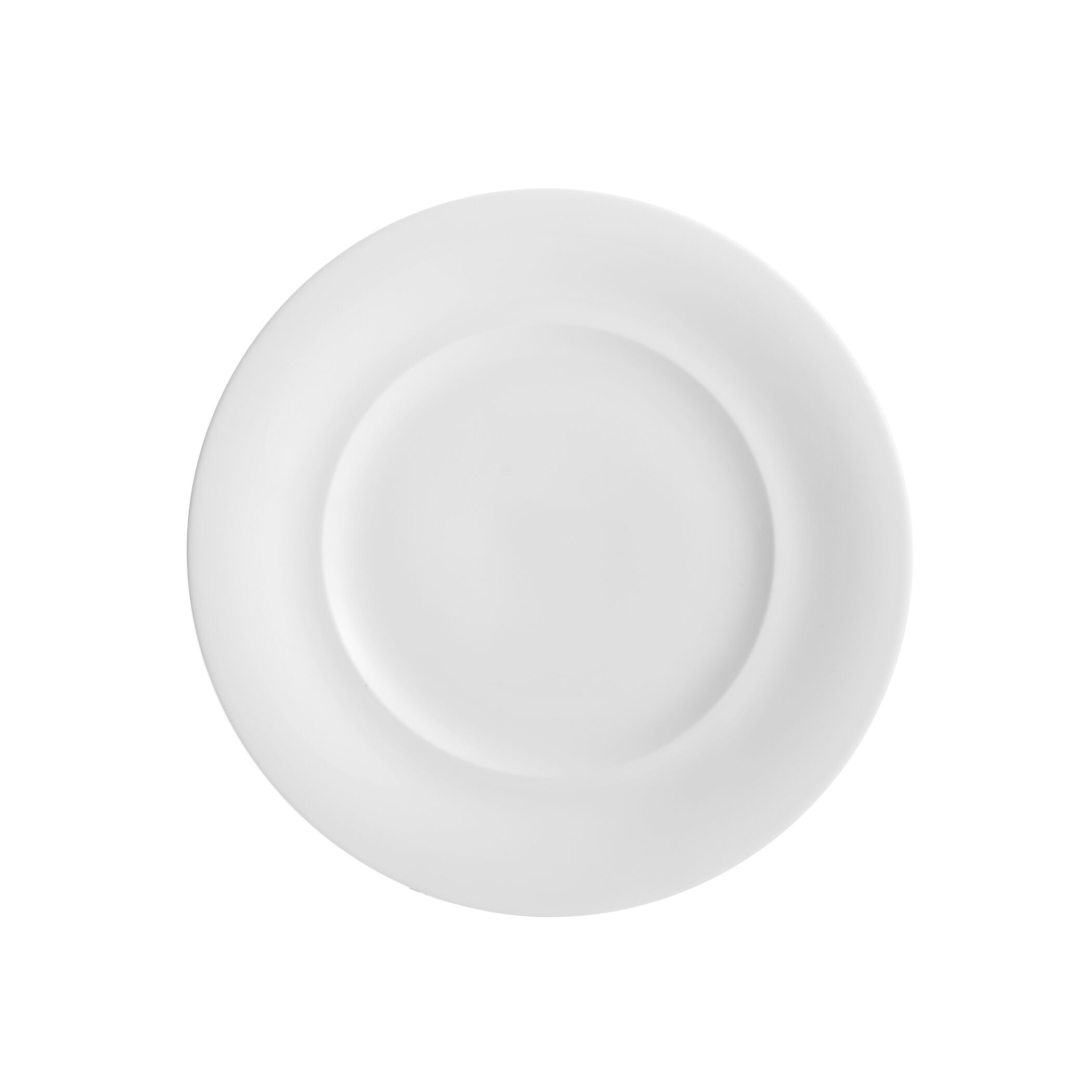 Skye Accent Plate