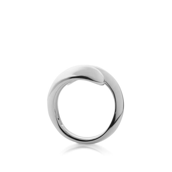 Dharma Ring - Size 9