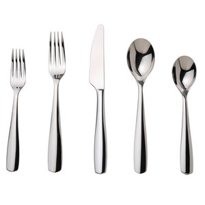 Fjord 5-Piece Place Setting