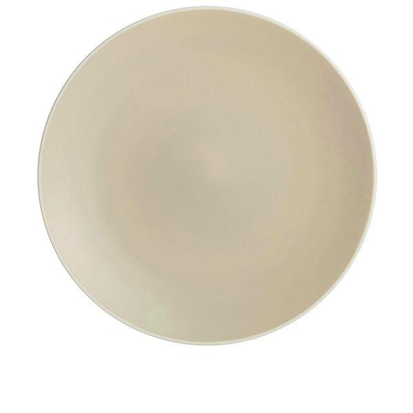 """POP Round Platter 13"""" - Sand"""