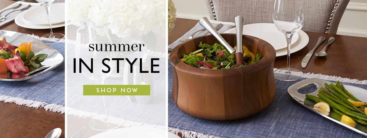Nambé | Nambé Official Site Metal Alloy Crystal Gifts Flatware Dinnerware Modern Design & Nambé | Nambé Official Site: Metal Alloy Crystal Gifts Flatware ...