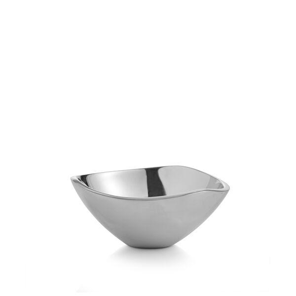 Tri-Corner Mini Bowl