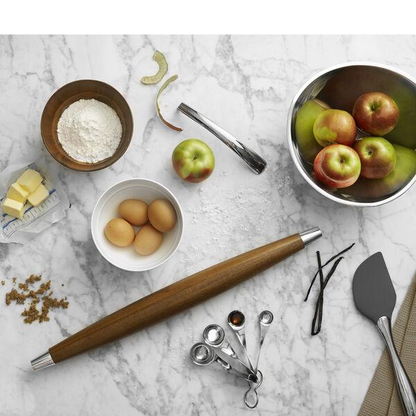 Twist Measuring Spoons