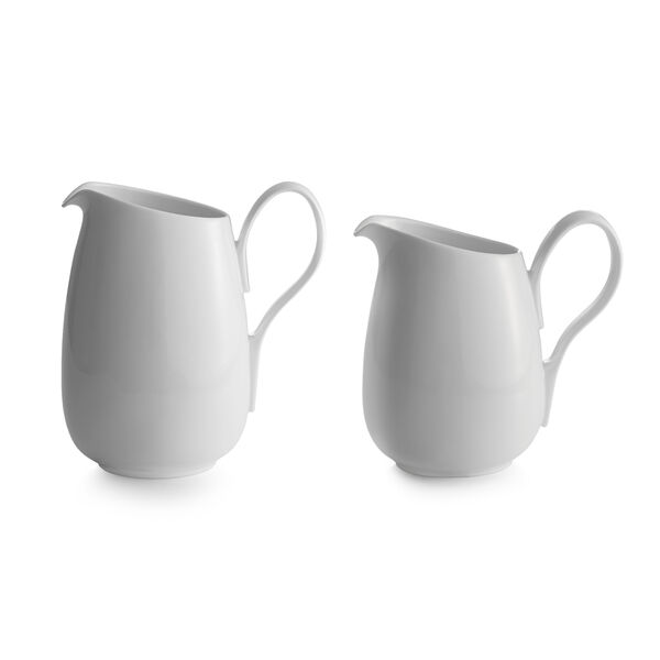Skye Pitcher Set