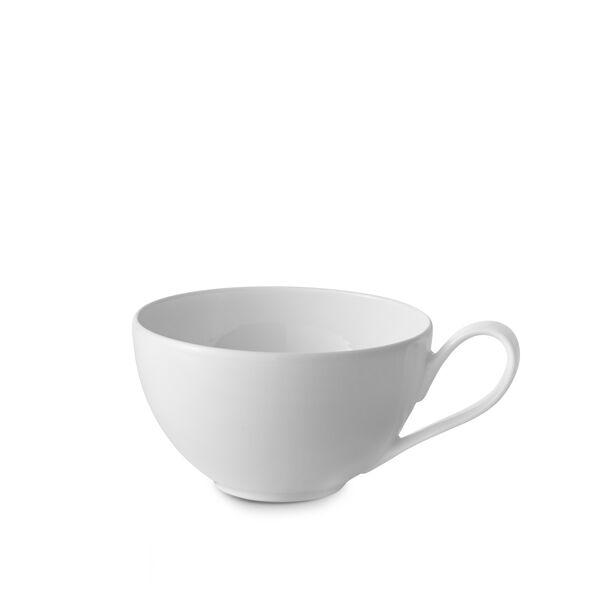 Skye Tea Cup