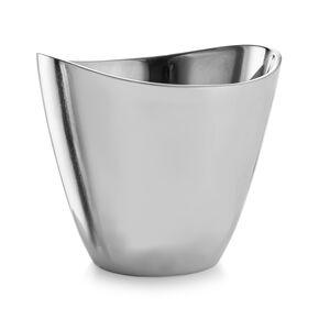 Vie Champagne Bucket