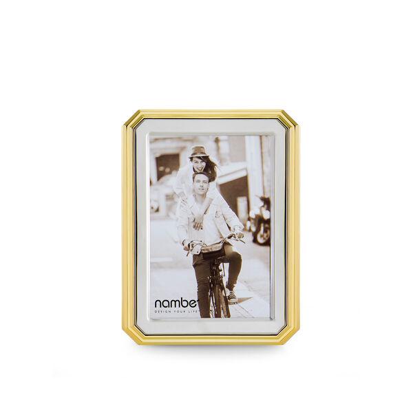 Gleason Frame - 4x6