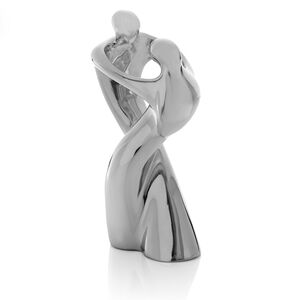 Embrace Sculpture