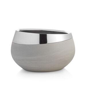 "Forte Bowl - 8"""