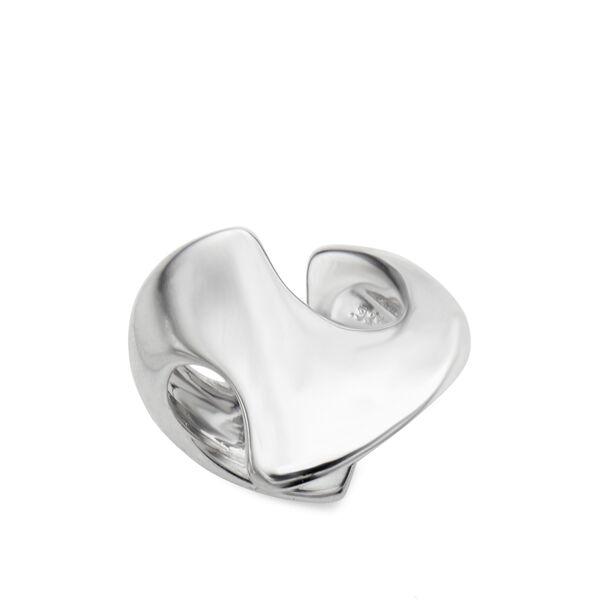 Peak Ring - Size 6