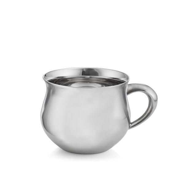 Kibo Baby Cup