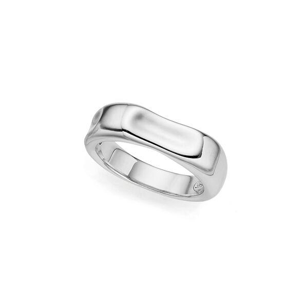 Mesa Ring - Size 11