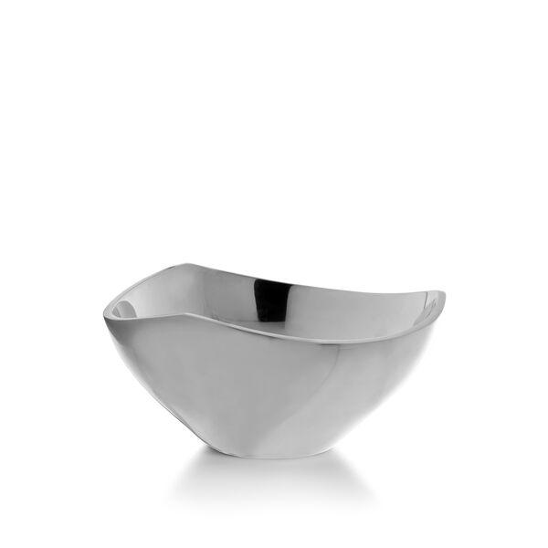 "Tri-Corner Bowl - 6"""