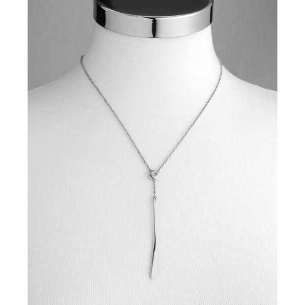 Oceana Y Necklace