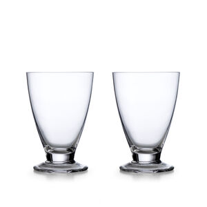 Skye Tumblers - Short (Set of 2)