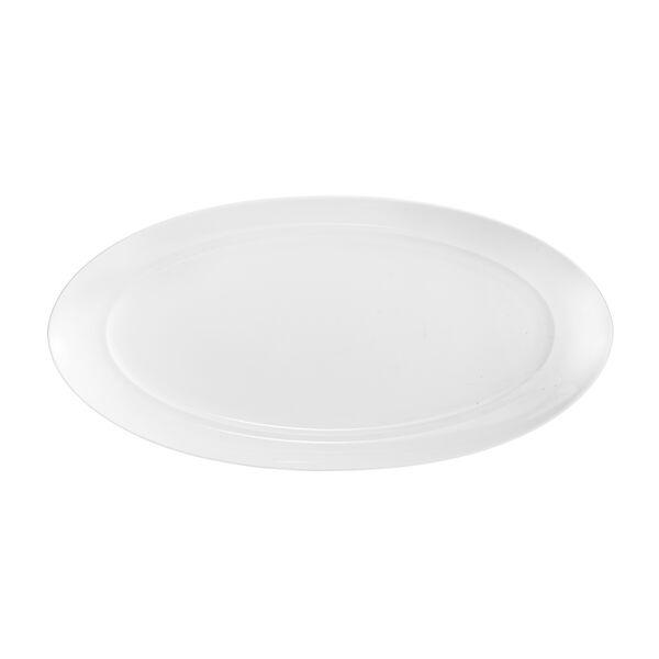 Skye Oval Platter