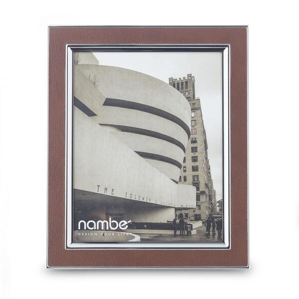 Novara Frame - 8x10