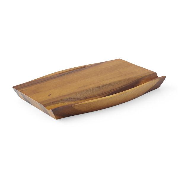 Drift Cheese Board