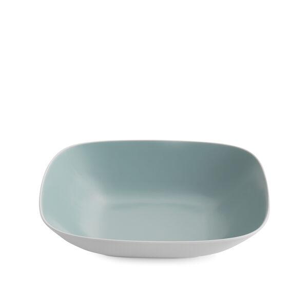 POP Square Serving Bowl – Ocean