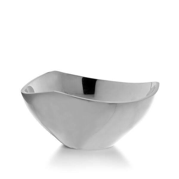"Tri-Corner Bowl - 9"""