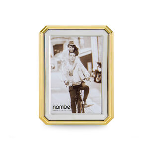 Nambé Picture Frames Wedding Frames Baby Pictures Gifts For Her