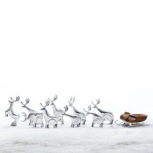 Reindeer Collection