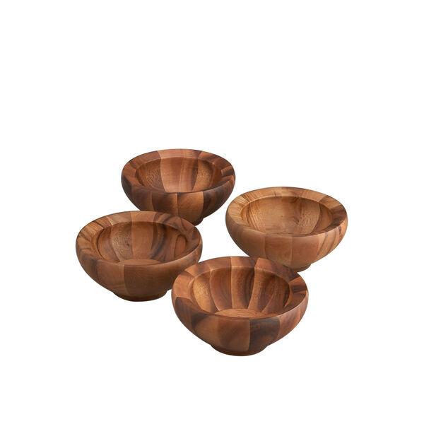 Yaro Salad Bowls (Set of 4)