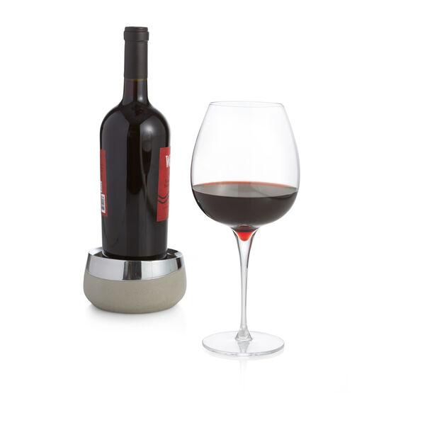 Vie Pinot Noir Glasses (Set of 2)