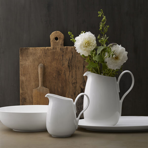 Skye Medium Pitcher