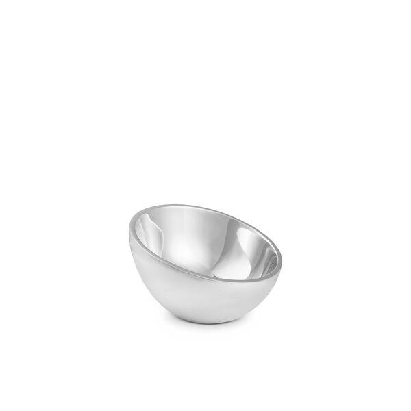 "Nola Mini Bowl - 5"""