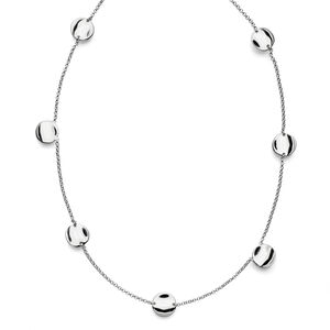 Oceana Link Necklace