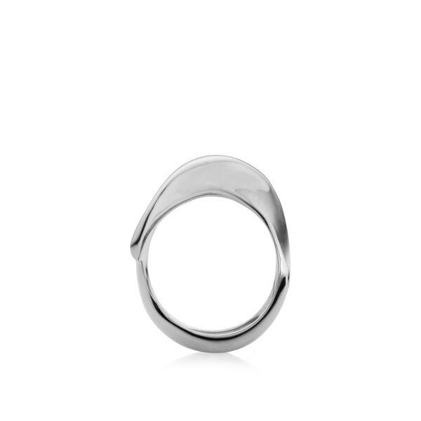 Peak Ring - Size 7