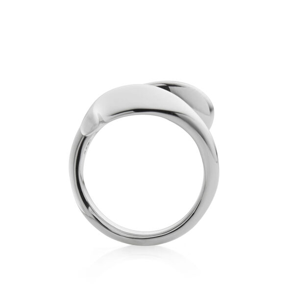 Wrap Ring - Size 7